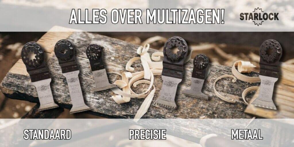 Marree Multizagen