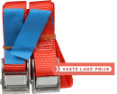 spanband vaste lage prijs