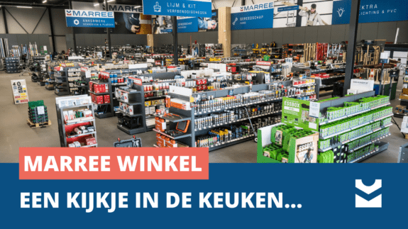 Marree Thumbnail Winkel