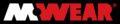 M Wear Logo marree
